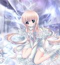 AnimeOnline020
